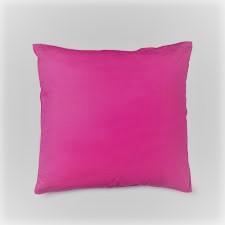 Almofadas Rosa/Pink