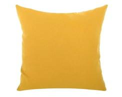 Almofadão Amarelo