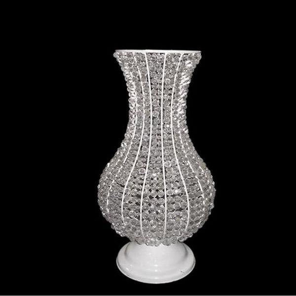 Vaso de Pedra 0.44