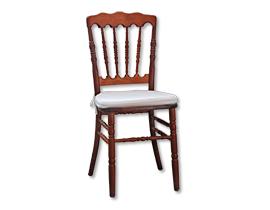 Cadeira Dior Imbui